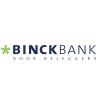 Binck_logo_95x95