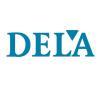 DELA_logo_95x95