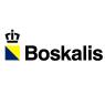 Boskalis_logo_95x95