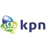 KPN_logo_95x95