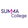 Summa_logo_95x95